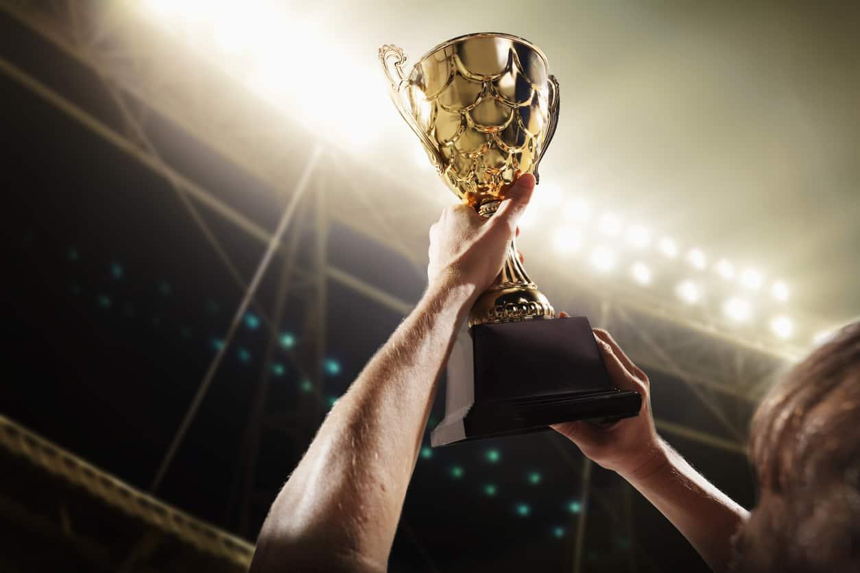 Best Conifa World Cup 2018 - iStock-517875398  HD_838899 .jpg
