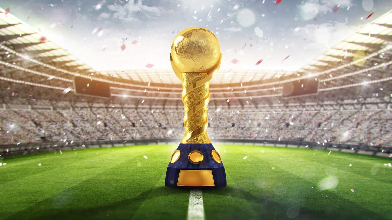 Must see Conifa World Cup 2018 - iStock-698848166  Image_711567 .jpg